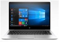 HP EliteBook 840 G6 250nts i5-8265U/8GB/256GB M.2/WiFi-ax/BT/FPS/LTE/W10Pro-3roky v servise