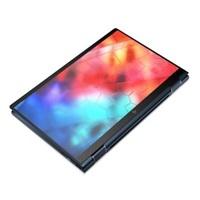 HP Elite Dragonfly i5-8265U 13,3FHD UWVA 400 Touch, 8GB, 256GB+16GB Xpoint, ax, BT, FPS, backlit keyb, Win10Pro