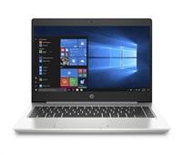 HP ProBook 440 G7 i5-10210U 14.0 FHD UWVA 250HD, 8GB, 256GB+volny slot 2,5, FpS, ax, BT, Backlit kbd, Win10Pro