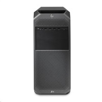 HP Z4 G4 Workstation 1000W W-2225/2x16GB ECC/512GB NVMe/NVIDIA Quadro RTX 4000-8GB/DVD/W10P