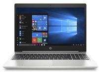 HP ProBook 455 G7 15,6
