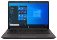 HP 245 G8 Ryzen 3-3250U 14.0 FHD 250, 8GB, 256GB, WiFi ac, BT, Win10