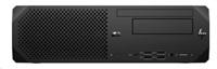 HP Z2 G8 SFF Workstation i7-11700/32GB/1TB/NVIDIA® Quadro® RTX 3000-6GB/W10P/3NBD
