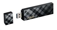 ASUS USB-AC54 B1 Wireless AC1300 Dual-band USB3.0 Adapter