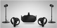 Bazar - Oculus Rift + Oculus Touch - použité
