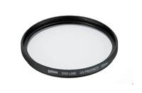 Doerr UV filtr DigiLine - 43 mm