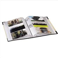 Hama album memo MALI 10x15/300, popisové pole