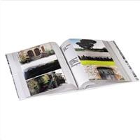 Hama album memo PATRI 10x15/300, popisové pole