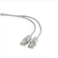 GEMBIRD Eth Patch kabel cat5e UTP  5m - PP12-5M