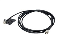 HPE MSR 3G RF 2.8m Antenna Cable