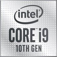 CPU Intel Core i9-10850K (3.6GHz, LGA1200, VGA)