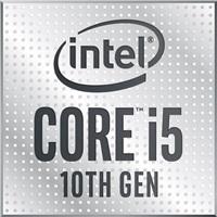 CPU INTEL Core i5-11400, 2.60GHz, 12MB L3 LGA1200, tray (bez chladiče)