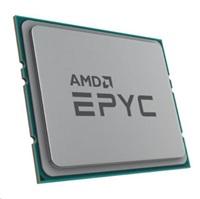 CPU AMD EPYC 7502P, 32-core, 2.5 GHz (3.35 GHz Turbo), 128MB cache, 180W, socket SP3 (bez chladiče)