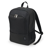 Dicota Backpack BASE 13-14,1