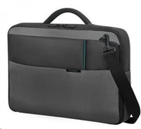 Samsonite QIBYTE-LAPTOP BAG 14,1