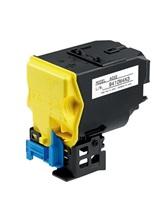 Minolta Toner TNP-19Y toner žlutý (4k) do MC4750