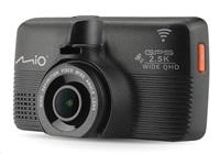 Kamera do auta MIO MiVue 798 WiFi 2.5K QHD, 2,7