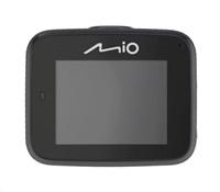Kamera do auta MIO MiVue C312, LCD 2,0