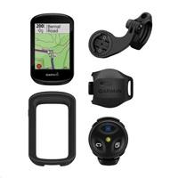 Garmin GPS cyclocomputer Edge 830 PRO MTB Bundle