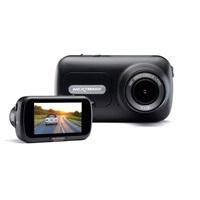 Nextbase Dash Cam 322GW kamera do auta