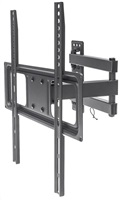 Manhattan LCD Wall Mount for 32