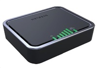 NETGEAR 4G LTE Modem, LB2120