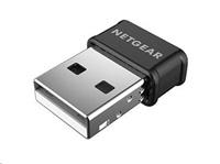 Netgear A6150 Wireless AC1200 WiFi USB Adapter