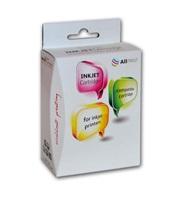 Xerox alternativní  INK pro Epson Stylus S22/SX125/SX420W/SX425W Office BX305F/BX305FW (cyan; 3,5ml) (T1282)