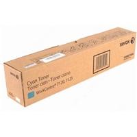 Xerox Toner Cyan pro WC7120/7220 (15.000 str)