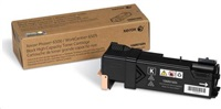 Xerox Toner Black  pro 6500/6505 (3.000 str)