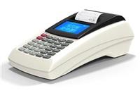PŘEDVÁDĚCÍ - LYNX Mini EET pokladna, Wi-Fi , 57mm tiskárna, USB, zákaznický display, baterie