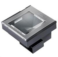 Datalogic Magellan 3300HSi, 1D, imager, multi-IF