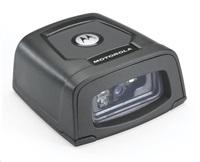 Zebra DS457, 2D, HD, DPM, Dual-IF, black
