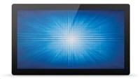 ELO dotykový monitor2294L 21.5