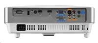 DLP Proj. BenQ MS630ST - 3200lm,SVGA,HDMI,3D,USB
