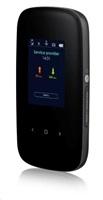 ZYXEL LTE portable AC DB router LTE2566-M634