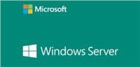 Win Server CAL 2019 Eng 1pk 5 Clt User CAL OEM