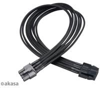 AKASA - Flexa V8