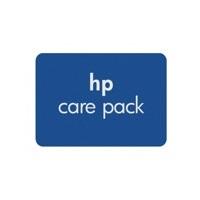 HP 3y Pickup Return Spectre 2y NB SVC