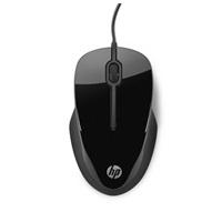 HP USB Myš X1500, drátová