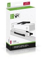 SPEED LINK držák kamery TORK Camera Stand - for Xbox One & PS4, black