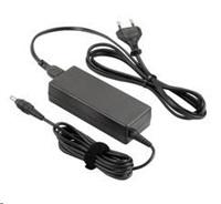 Toshiba OP Univerzální AC Adapter - 45W /19V, 3Pin