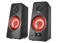 repro TRUST GXT 608 Illuminated 2.0 Speaker Set