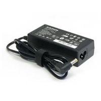 FUJITSU adapter AC 19V (65W) pro E459 E5410 E5510 - bez kabelu 220V