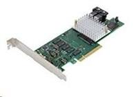 FUJITSU RAID Controler EP420i - RAID 5-2GB /D3216-B 12G, RAID 0,1,5,6,10,50,60