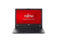FUJITSU NTB E459 - 15.6