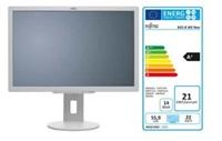 FUJITSU LCD B22-8 WE Neo EU, 22