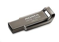 32GB ADATA UV131 USB 3.0 kovová (potisk)