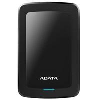 ADATA HV300 1TB ext. HDD černý