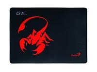 GENIUS herní podložka pod myš GX-SPEED P100